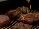 Backyard Basics: Spring Cleaning Your Grill