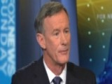 Power Player Plus: Bill McRaven