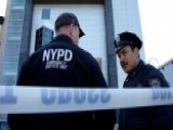 Sanctuary City Advocates Blast NYPD For Working With ICE