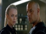 'Fate Of The Furious' Ready To Drive Over The Competition?
