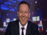 Gutfeld: Trump Is Like A Really Polite Darth Vader