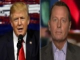Grenell: Trump's Diplomacy Isn't Getting Enough Credit