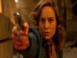 'Free Fire' Stars Talk Injuries, Gun Envy And New Movie