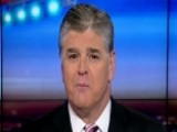 Hannity: I Can No Longer Let The Slander Against Me Slide