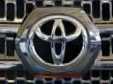 Toyota Issues Major Recall Over Oil Leaks