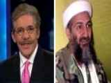 Geraldo: Bin Laden's Death The Greatest Night Of My Career