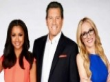 'The Fox News Specialists' Share A Preview Of Debut Show