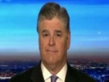Hannity: The Health Care Fight Is Going To Get Ugly