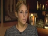 Power Player Plus: Elena Delle Donne