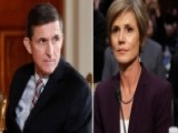 'The Five' Breaks Down Hearing On Russian Interference