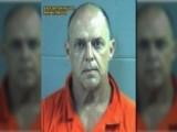 'Sons Of Gun' Star Will Hayden Gets Life Sentence