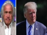 Bob Massi On How Trump Should Handle Leakers