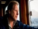 'Deadliest Catch's' Sig Hansen Arrested