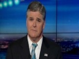 Hannity: American Leadership Is Needed Now More Than Ever