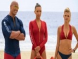 'Baywatch' Sinks At The Box Office