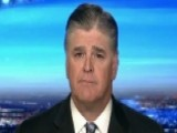 Hannity: Time To Realize The Threats Posed By Radical Islam