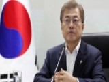 South Korea's New President Issues A Warning To North Korea