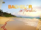 'Bachelor In Paradise' Suspended Over Misconduct Allegations