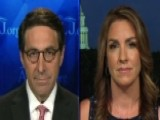 Should The Special Counsel's Probe Be Shut Down?