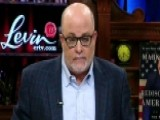 Mark Levin Challenges Mueller: What's Your Intention?