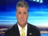 Hannity: Democrats Have Nothing To Offer Americans