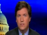 Tucker: The Left Wrecked My Alma Mater, Trinity College