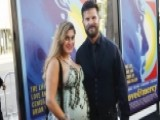 'Second Wives Club' Star Talks Marriage To Lorenzo Lamas