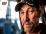 'Deadliest Catch' Honors WWII Veterans In July 4th Special