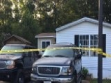'Horrendous Crime': Four Children, Man Found Dead In Home
