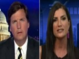 Loesch: Black Lives Matter Now Fostering More Violence