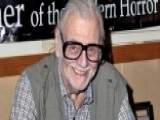 Legendary Filmmaker George Romero Dead At Age 77