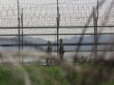 South Korea Proposes Talks With North On Border, Reunions