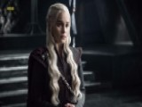 'Game Of Thrones' Recap: Winter Has Come For Westeros