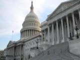 Can Washington Fix America's Health Insurance System?