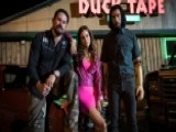 'Logan Lucky' Screenwriter Doesn't Exist?