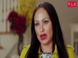 '90 Day Fiance: Before The Ring' Sneak Peek