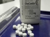 Study: 1 In 16 Surgery Patients Become Chronic Opioid Users