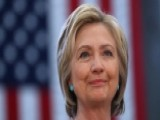Will Ruling Lead To More Answers About Benghazi, Hillary?