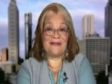 Alveda King Responds To Charlottesville Violence