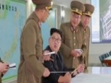 Kim Jung Un Decides To Hold Off On Attacking Guam
