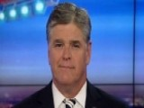Hannity: Trump Set The Record Straight About Charlottesville