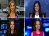 'Your World' Panel Reacts To President Trump's Presser