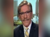 Geraldo On Terror: We Must Wipe Out The Rat's Nest
