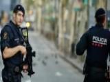 15th Victim Dies In Spain Terror Attacks