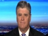 Hannity: It's Time To Come Together As A Country