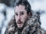 'Game Of Thrones' Season 7 Finale Title, Run Time Revealed