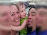 Fox News Viewers' Donations Help Special Needs Family