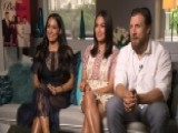 'Total Bellas' Season 2: Beautiful Moments, Lots Of Drama