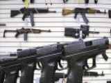 New Calls For Higher Gun Tax In Seattle