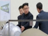 North Korea Promises More 'gift Packages' For The US